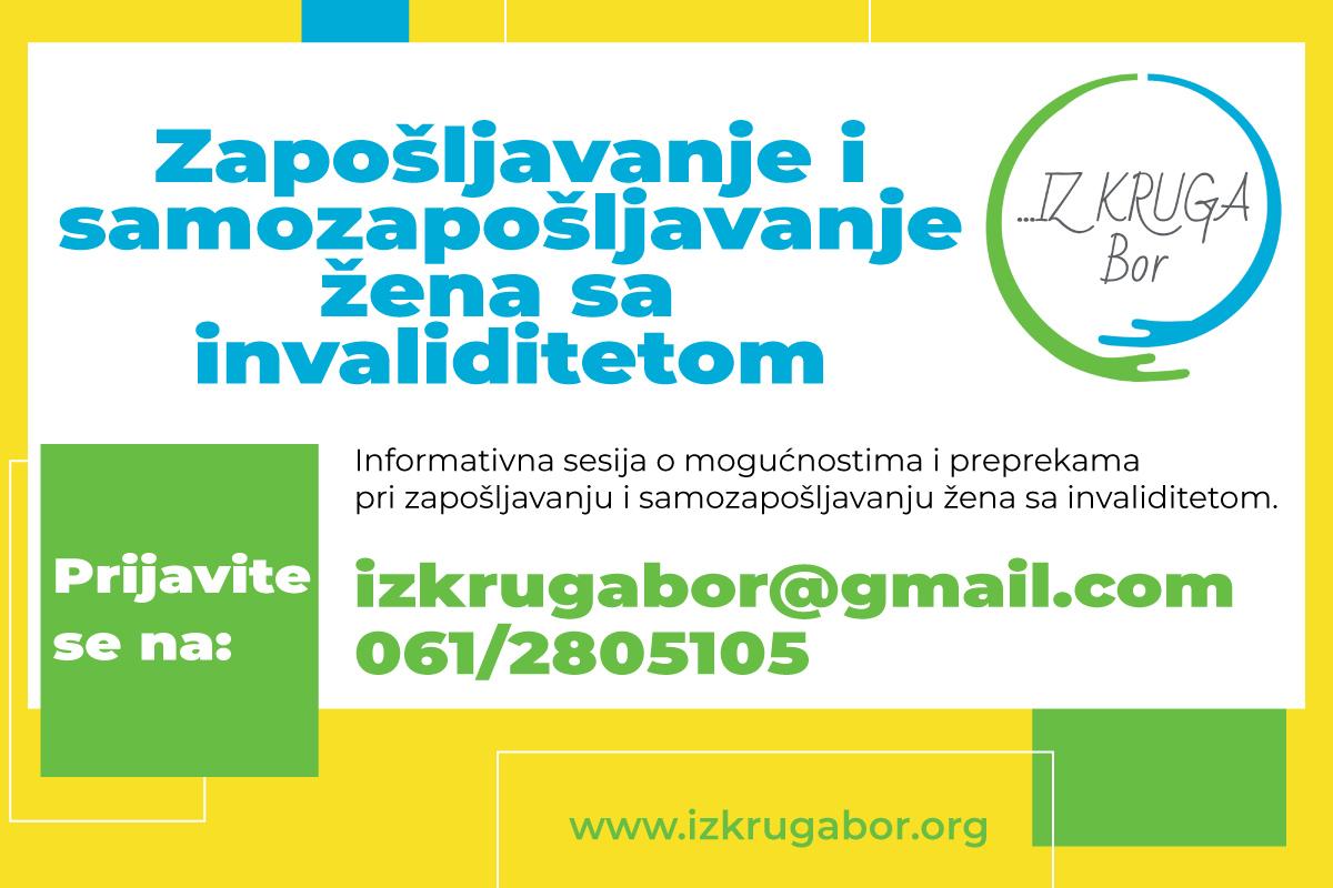 Info-sesija
