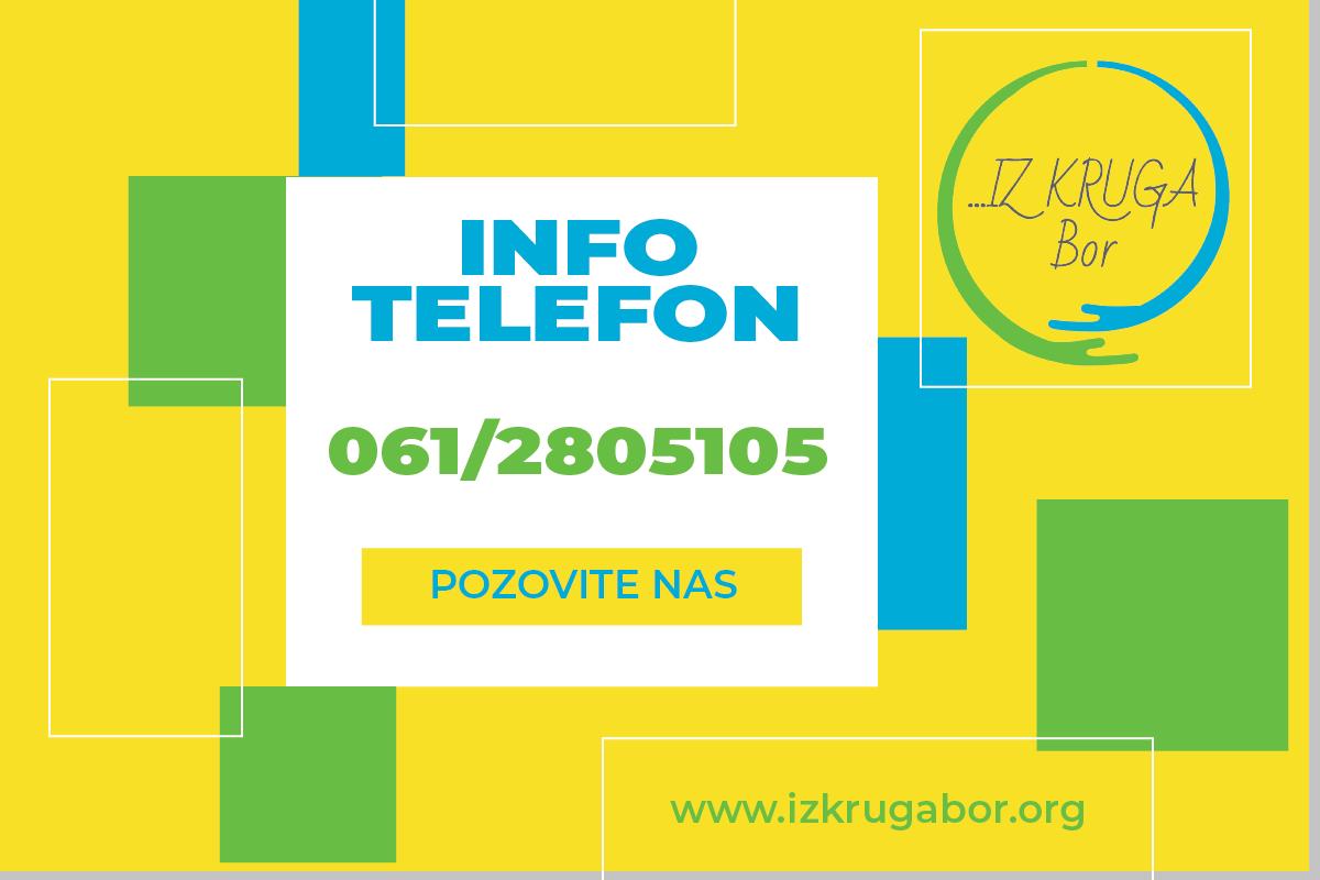 Info_telefon